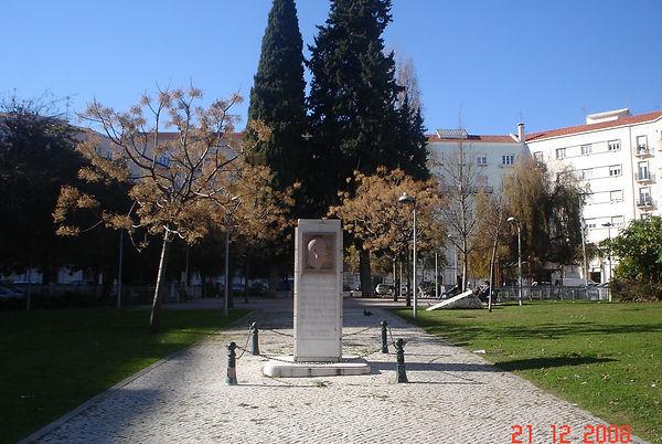 Lisboa 009_edited.jpg