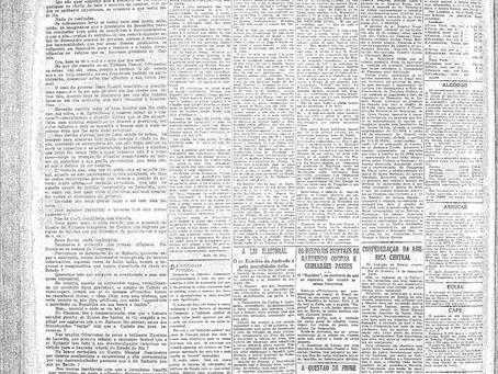 Sábado, 11/12/1920