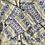 Thumbnail: CHEROKEE VINTAGE KNIT CARDIGAN (M)