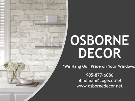 'We Hang Our Pride on Your Windows'