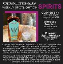 CT_Spotlight_Spirits3.11.png