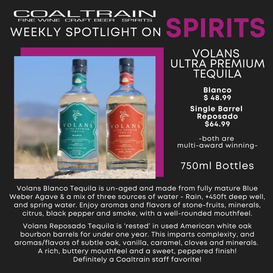 CT_Spotlight_Spirits2.4.png