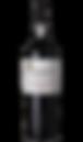 Fonseca-Unfiltered-LBV-2012-Port-750ml_l