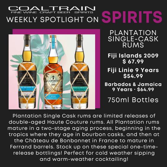 CT_Spotlight_Spirits1.21.png