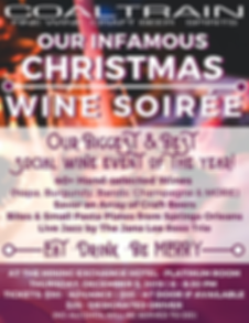 CT_WineSoiree2019.png