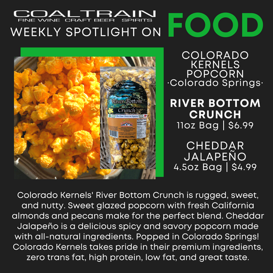 CT_Spotlight_Food2.18.png
