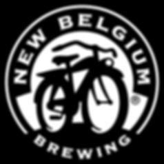 new-belgium-brewing-logo-A417F22C28-seek
