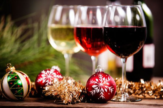 Christmas-Wine-2.jpg