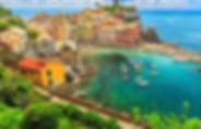 Northern-Italy-Including-Cinque-Terre-w.