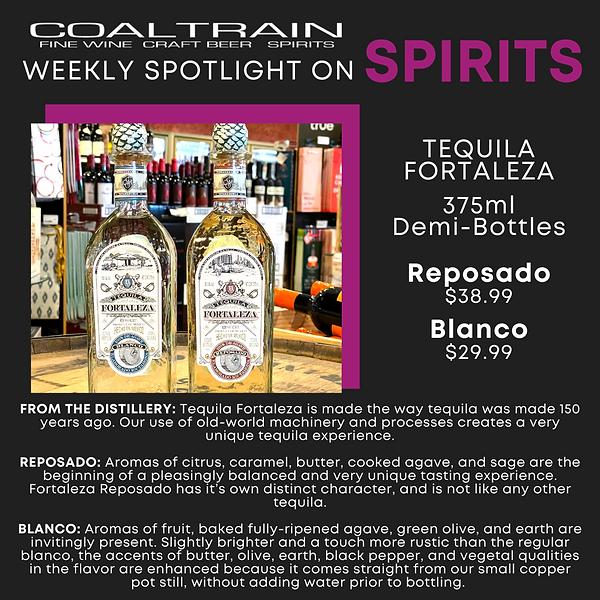 CT_Spotlight_Spirits4.14.png
