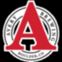 794173726.avery.a.logo.whitecircle.png