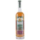 Hogback-Rum-Cask-Rye-750-ml_1.png