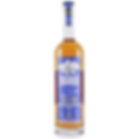 Hogback-High-Rye-Bourbon-750-ml_1.png