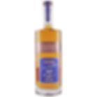 Hogback-Enigma-Whiskey-750-ml_1.png