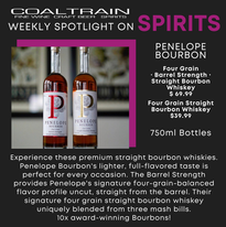 CT_Spotlight_Spirits1.28.png