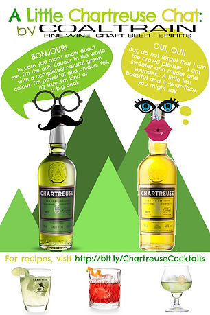 A Little Chartreuse Chat_.png