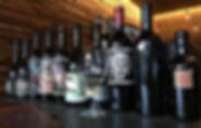Orin-Swift-Wine-Dinner_a4f9634c-5056-b3a