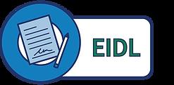 EIDL-logo.png