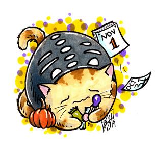 Halloweenpuff lo res.jpg