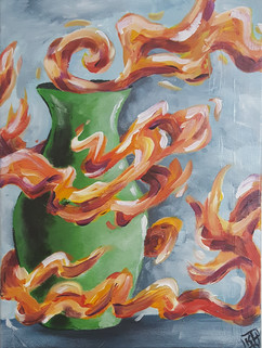 Vessels_Painting_by_Kae_Hutchens.jpg