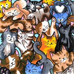 kitties squared etsy.jpg
