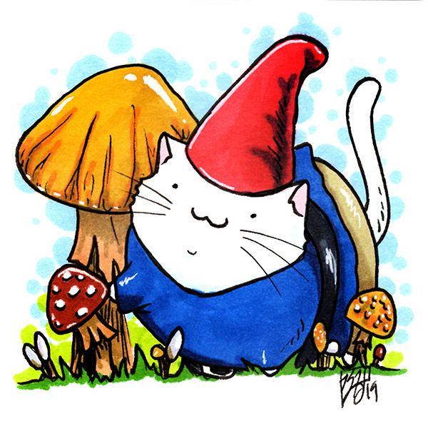 Gnome Kittipuff lo res.jpg