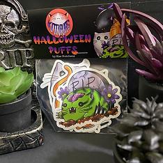 halloween puff sticker pack 1.png