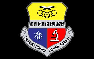 LOGO_SGS-TUANKU_AISHAH_ROHANI.png