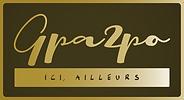 logo_Gpa2po_HD.png