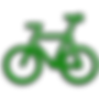 bicycle_green_2_64_reversed.png