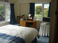 025 Double room.jpg