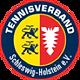2019-TVSH-Logo-rund.png