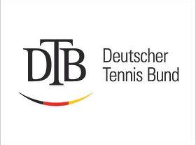 DTB-Logo.jpg