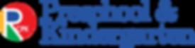 Logo RCS pre&k.png
