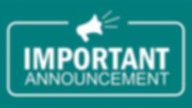 important-announcement-1w3scmjpvidyura00