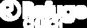 Logo Refuge WHITE-03.png