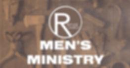 mens%20ministry_edited.jpg