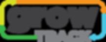 GrowTrack Logo