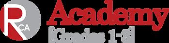 Logo RCS academy.png