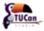 TUCan_logo_FinalDesign -SMALL.png