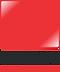 logo_interon_2016.png