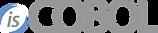 logo_isCOBOL.png