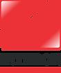 logo_interon.png