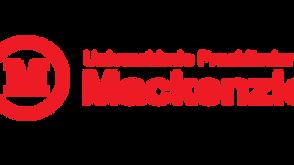 INTERON promove curso na Universidade Presbiteriana Mackenzie