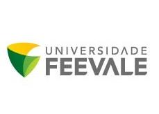 INTERON participará da Semana Acadêmica da Universidade Feevale