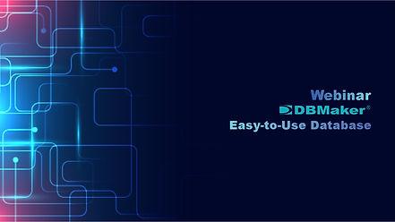 Webinar DBMaker1.jpg