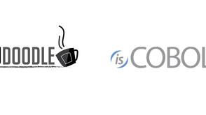 JDoodle com isCOBOL