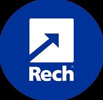 rech.png