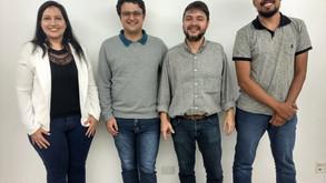 Treinamento IDE isCOBOL Evolve 2018: Segunda Turma