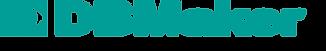 logo_dbmaker.png